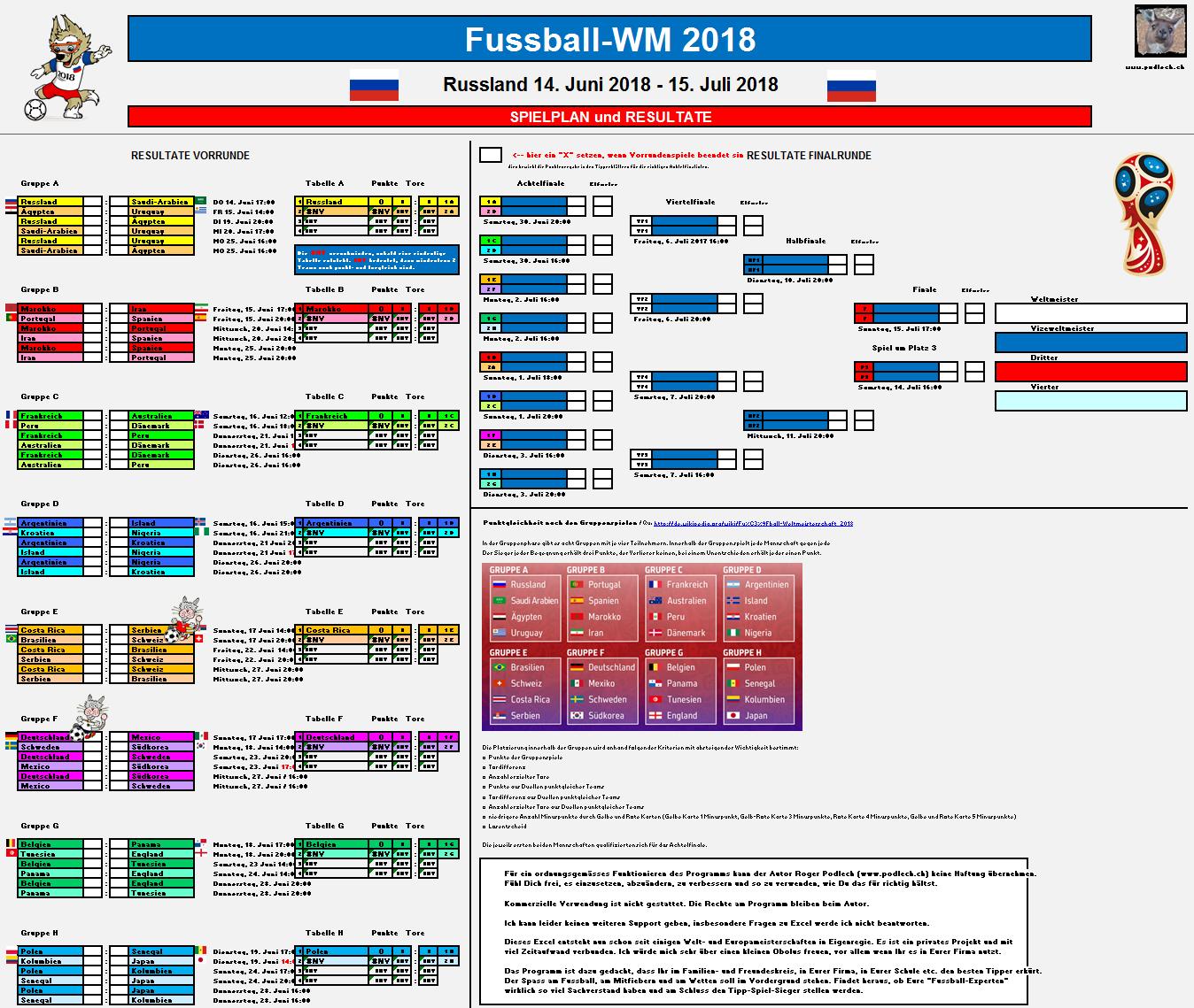 Spielplan Europameisterschaft 2021 Pdf
